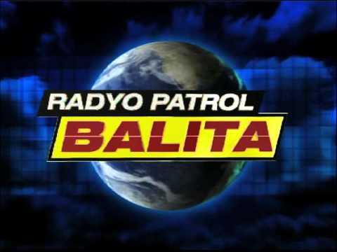 Port passenger new 'tanim-bala' victim?