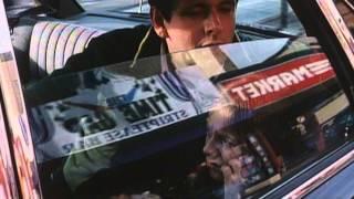 Heartlands (2002) - Official Trailer