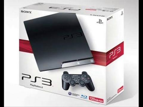 Actualizacion Xbox 360 Julio 2011 [Loquendo]