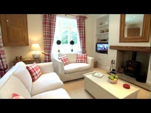 Luxury Holiday Accommodation East Yorkshire Wolds York Beverley Hull UK