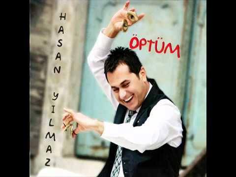 Hasan Yilmaz 2011 CALGICI DEDiLER ( ÖPTÜM )
