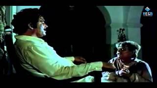 Pandavulu - Manavoori Pandavulu Movie - Best Scene