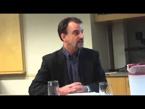 Delta School Board budget discussion