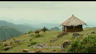 Lamb (2015) - Trailer (English Subs)