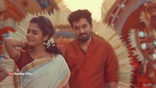 othaiyadi pathayila / Tamil romantic status 💞💞 Cute 💞 Love 💞 WhatsApp 💞 Status 💞 Tamil 💞