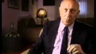 The 50 Years War Israel And The Arabs Part 1
