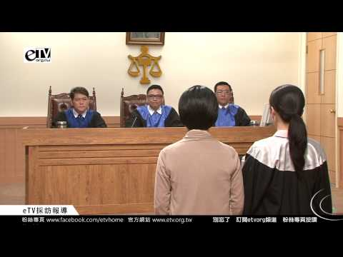 趙愛華 楊小黎 林義芳 蘭競恆《月亮上的幸福》片場 現場對戲