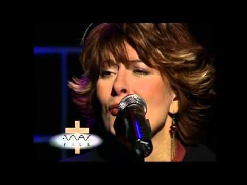 download lagu Rena Gaile: He Lives gratis