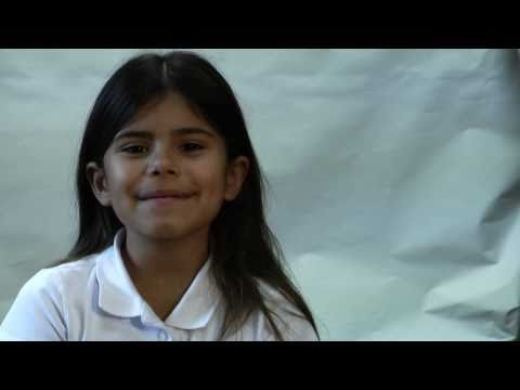 Cushman School Gala 2011 Video
