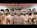 download lagu      🔴LIVE - Baba Sang Dhesian Ji Kabaddi Cup 2019 | LIVE KABADDI    gratis