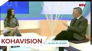 SOT - MATINEE: VERSHIMET DHE SFIDAT E KOMUNES SE LIPJANIT, 11.02.15