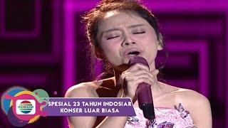Download lagu Konser Luar Biasa: Lesti - Mata Hati