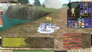 TT PRESENT; Knight Online 80 lvl Scary Bp TimeToBeStronG ( SexyKO )