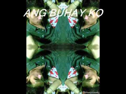 Ikaw Ang Buhay Ko (buko) By: Jireh Lim video