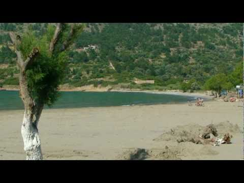 ΧΙΟΣ - CHIOS TRAVEL VIDEO