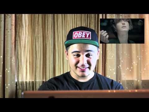 Exo K Mama | Reaction Vid video