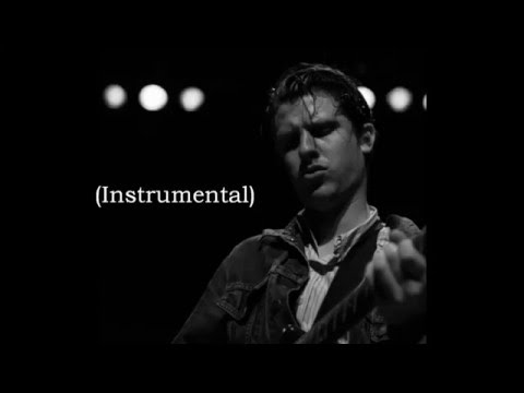 Jamie T - Peter Lyrics [HD]