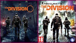 The Division 2 vs The Division Comparison | XBOX ONE X vs PC | Head to Head Comparison