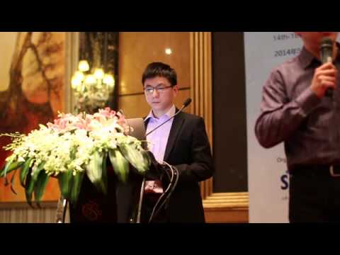 1500 Entertainment Marketing of Mengniu Dairy-Zhao Xingji