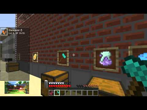 instalar Mod Pixelmon Minecraft 1.4.7 y 1.5.1 (pokemon) en español por Kenshi