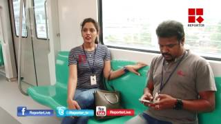 Kochi Metro; All you needs to know