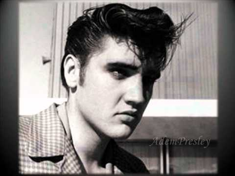 Elvis Presley - Have i Told You Lately That i Love You?