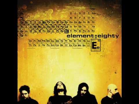 Element Eighty - Flatline