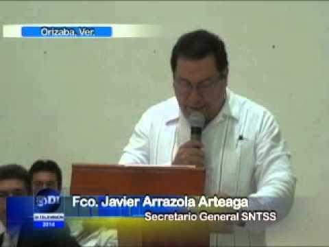 Celebran Día del Médico en Orizaba
