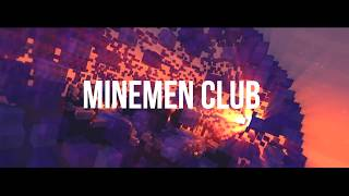 minemen.club | Trailer