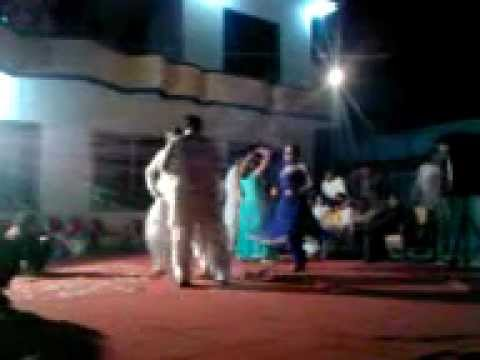 Koi Kar K Bahana Sanu.3gp Dhangri Bahdar video