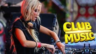 IBIZA SUMMER PARTY 2019 🔥 BEST ELECTRO HOUSE MUSIC MIX