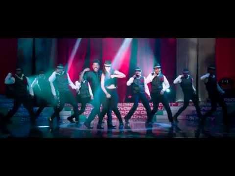 Kanchana 2  Remix Song - Arsalu Orsalu