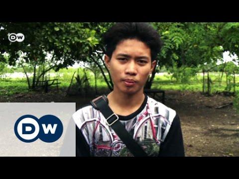 Millennium Teen: Senee Kruawan aus Thailand | Global 3000