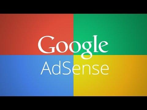 كيفية أنشاء حساب أدسنس وربطة بقناة يوتيوب خطوة بخطوة لجمع أرباحك فى اليوتيوب