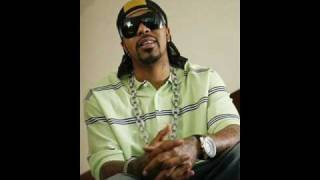 Watch Lil Flip The Way We Ball video