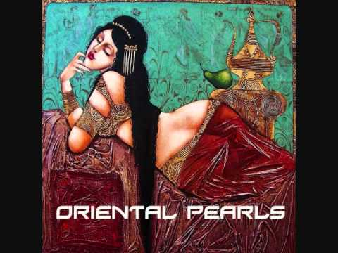 Arabic &turkish Oriental Pearls Musica video