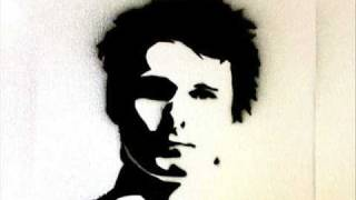 Matthew Bellamy - the international end title