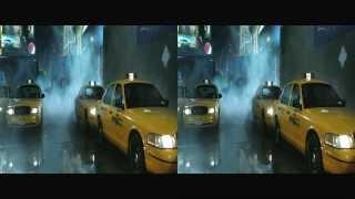 Resident Evil: Retribution - Resident Evil: Retribution in 3D HD 1080 (movie trailer) (promotion).avi