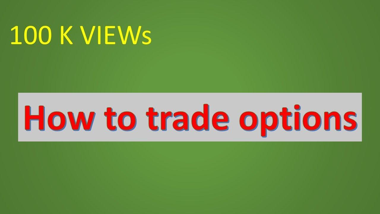 Options trading reviews optionsmart