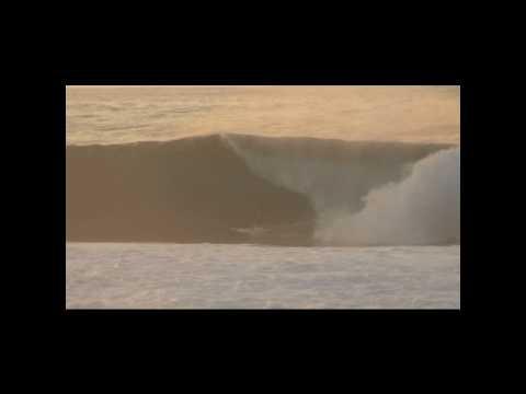 surfing, backdoor, pipeline, Nils, westsurfboards
