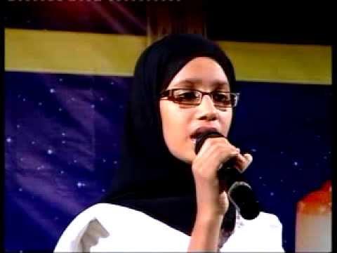 Naat Aae Ishq Nabi Mere Dil Ma Bhi Sama Jana  By  Aamna video