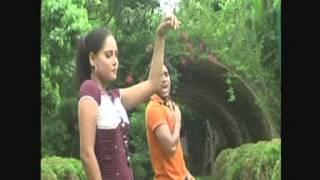Ruper maiya -রূপের মাইয়া