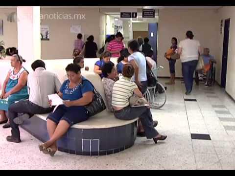 Crecimiento demográfico en Yucatán