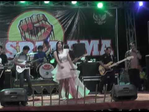 OM SRI RAMA - Evi Fitria - Titip Cinta