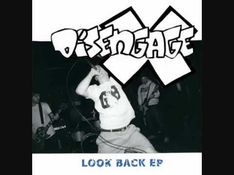Disengage - I Am