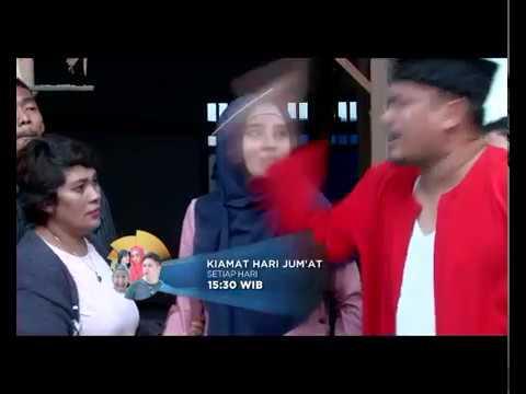 download lagu Kiamat Hari Jumat: Riki Dan Syifa Ketahuan Maksiat?   Tayang 25/11/2017 gratis