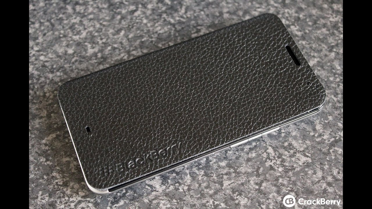 Blackberry Z30 Leather Cases Blackberry Z30 Leather Flip