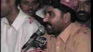 Ghotki Ubauro Jashan Milad 2008 Qasida Raza Abbas Shah(Hik Tadi Intazar A Hik Tadi Intazar A).wmv