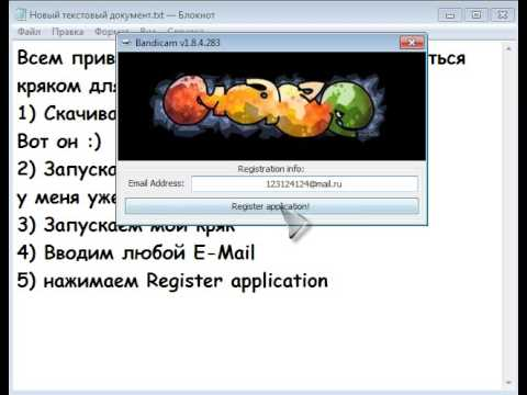 Dll Suite Homepage Dll Repair and Download.