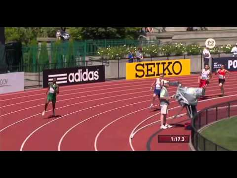 mens-4x400-metres-relay-heat-3-2014-world-juniors